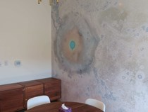 Round Rock Consultation Room.J