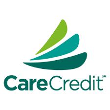 CARECREDIT FINANCING OPTIONS