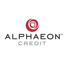 ALPHAEON FINANCING OPTIONS