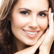 Injectable Treatments Services in Austin, TX