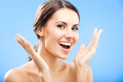 Buy More Save More on Juvederm